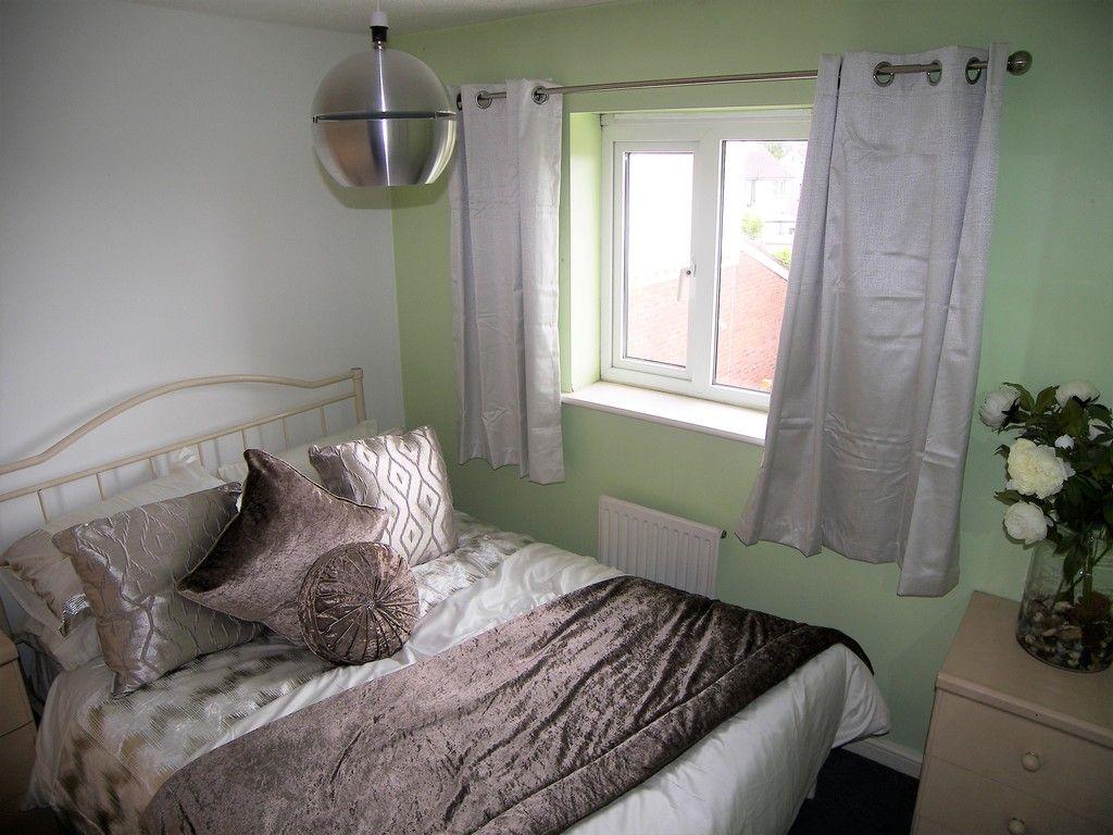3 bed house for sale in Bryn Gorsedd, Bridgend 9