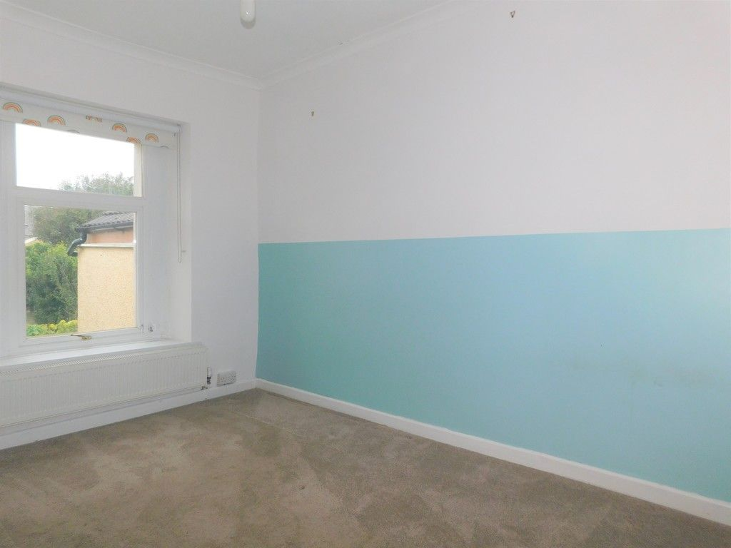 2 bed house for sale in Henry Street, Neath 11