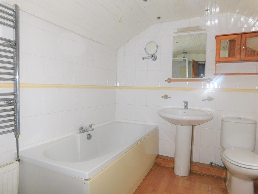 2 bed house for sale in Henry Street, Neath  - Property Image 12