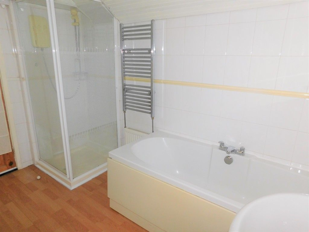 2 bed house for sale in Henry Street, Neath 13