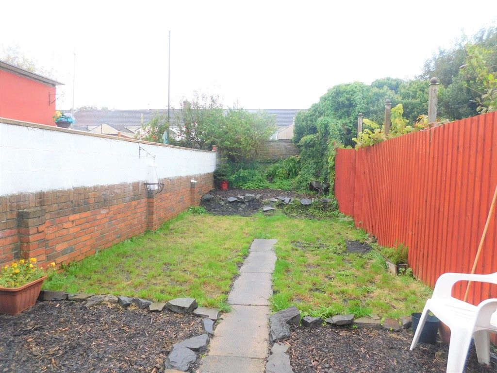 2 bed house for sale in Henry Street, Neath 15