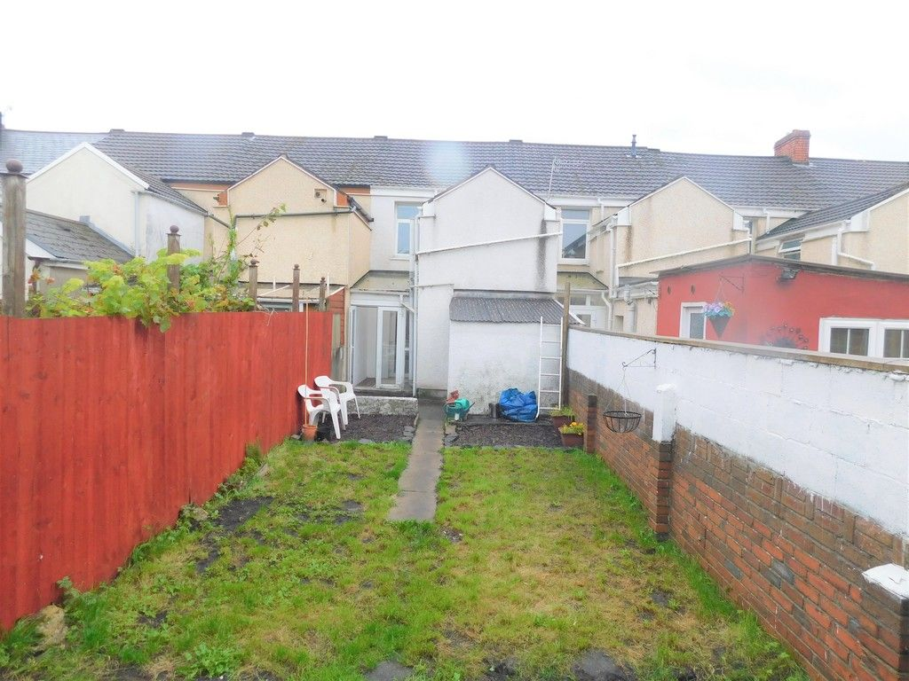 2 bed house for sale in Henry Street, Neath 16