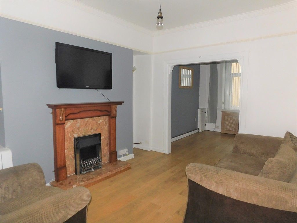 2 bed house for sale in Henry Street, Neath 4