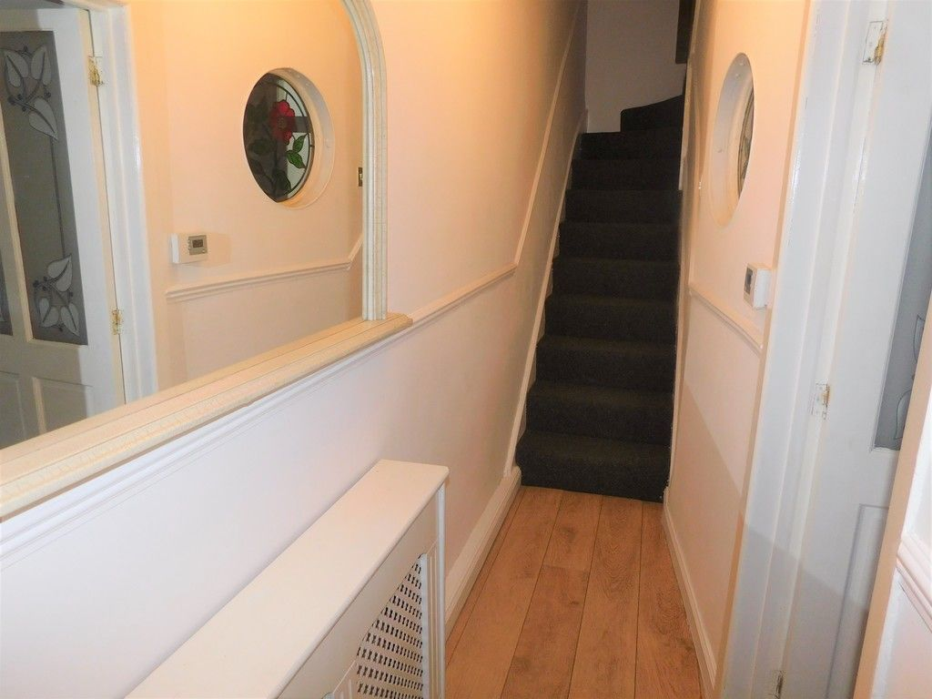 2 bed house for sale in Henry Street, Neath 8