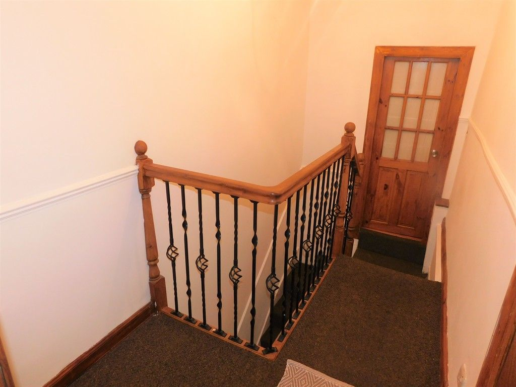 2 bed house for sale in Henry Street, Neath 9