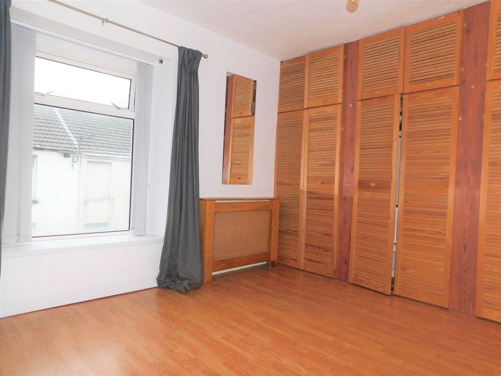 2 bed house for sale in Henry Street, Neath 10