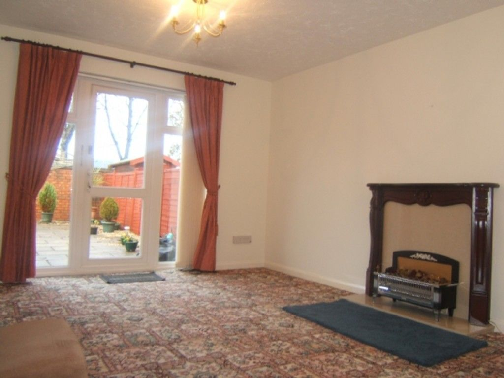 2 bed house for sale in 9 Willet Close, Neath 2