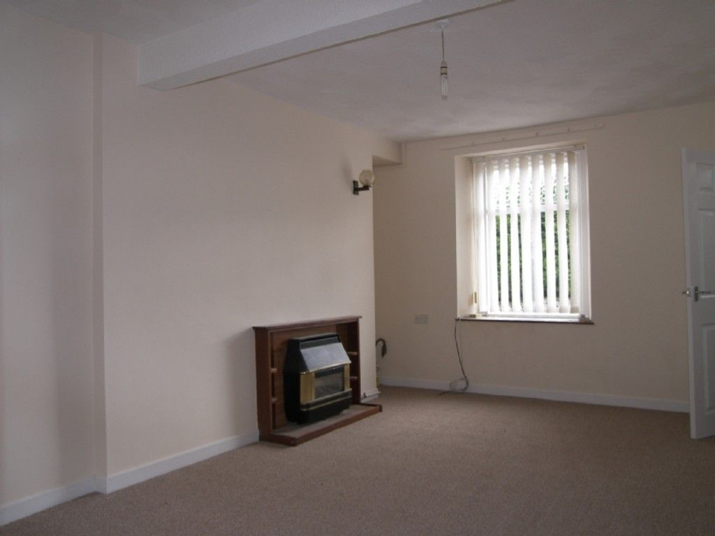 2 bed house for sale in Uplands Terrace, Morriston, Swansea 2