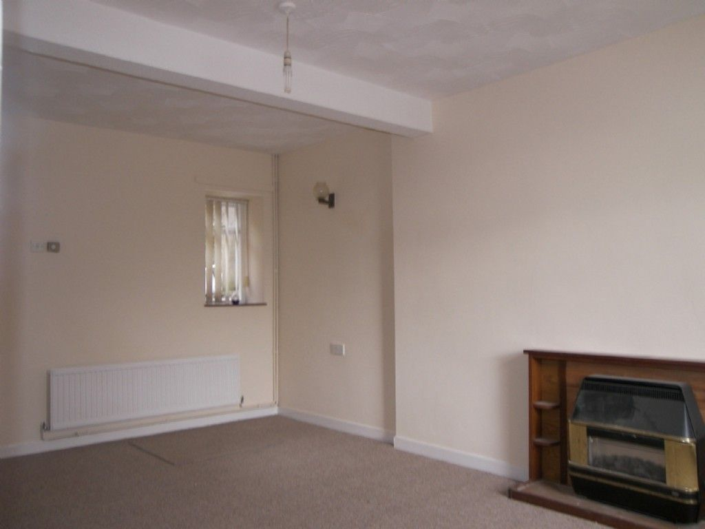 2 bed house for sale in Uplands Terrace, Morriston, Swansea 3