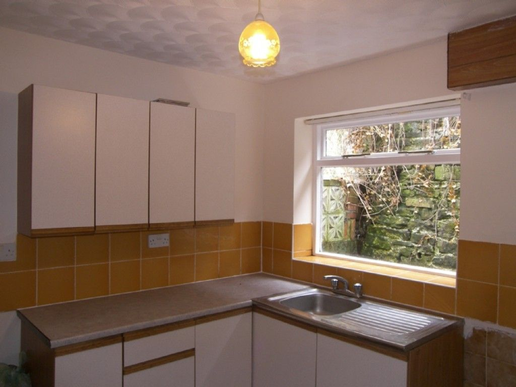 2 bed house for sale in Uplands Terrace, Morriston, Swansea 4