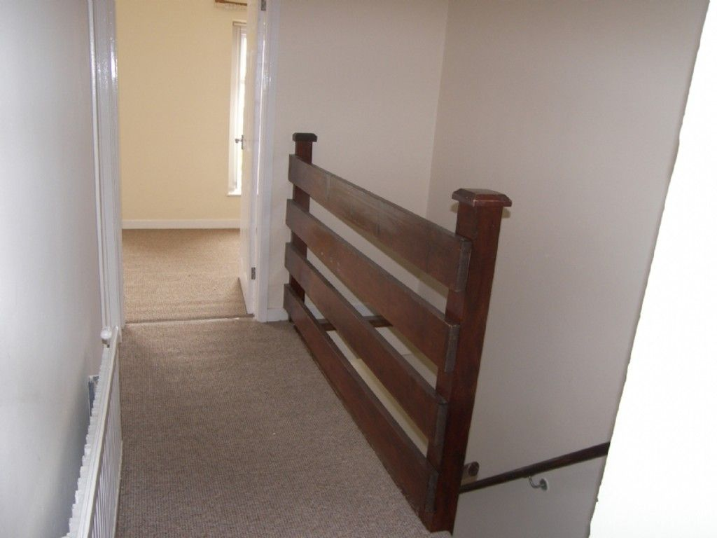 2 bed house for sale in Uplands Terrace, Morriston, Swansea 5