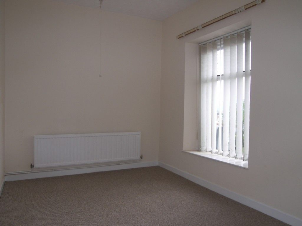 2 bed house for sale in Uplands Terrace, Morriston, Swansea 7