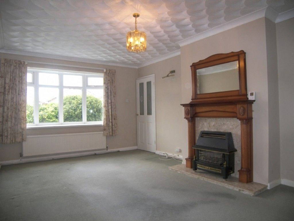 4 bed house for sale in Cefn Road, Glais, Swansea 2