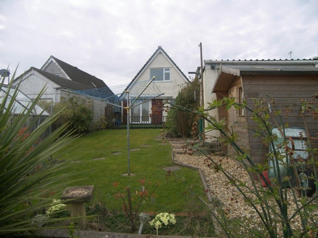 4 bed house for sale in Cefn Road, Glais, Swansea 12