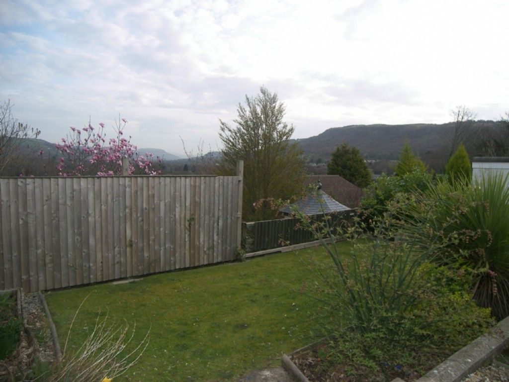 4 bed house for sale in Cefn Road, Glais, Swansea  - Property Image 13