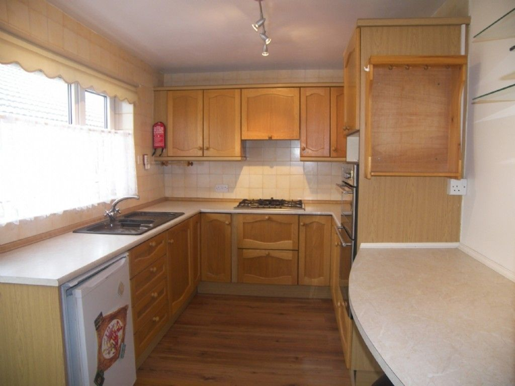 4 bed house for sale in Cefn Road, Glais, Swansea 3