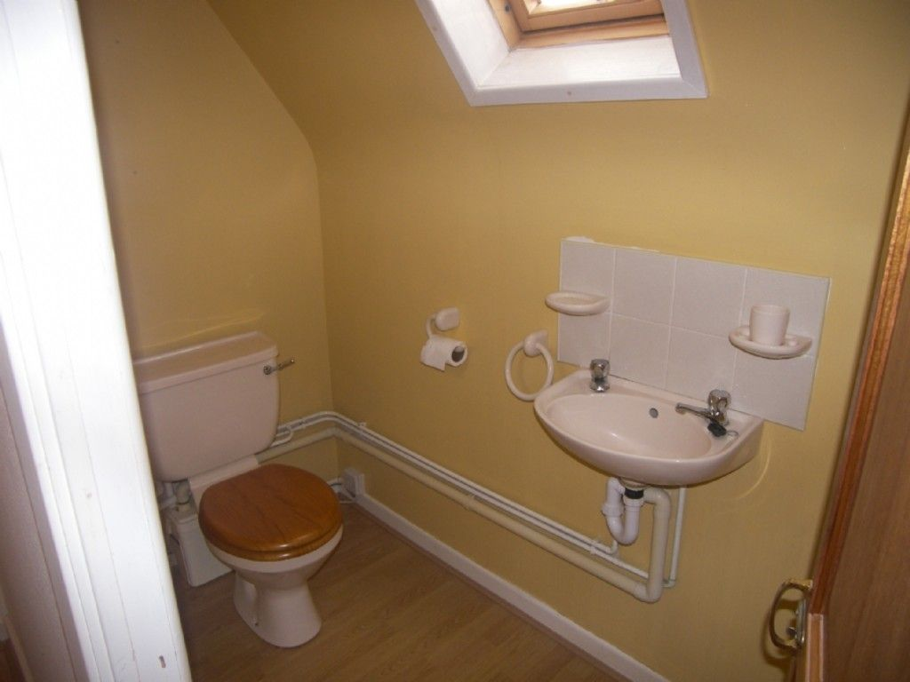 4 bed house for sale in Cefn Road, Glais, Swansea 9