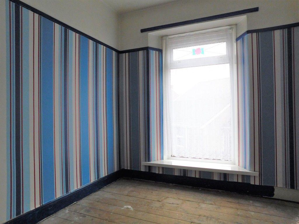 4 bed house for sale in Burrows Road, Skewen, Neath 12