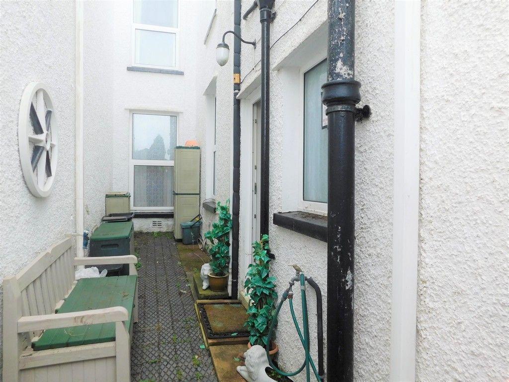 4 bed house for sale in Burrows Road, Skewen, Neath 15