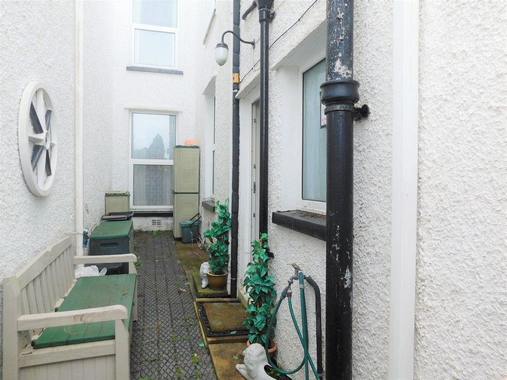 4 bed house for sale in Burrows Road, Skewen, Neath  - Property Image 15