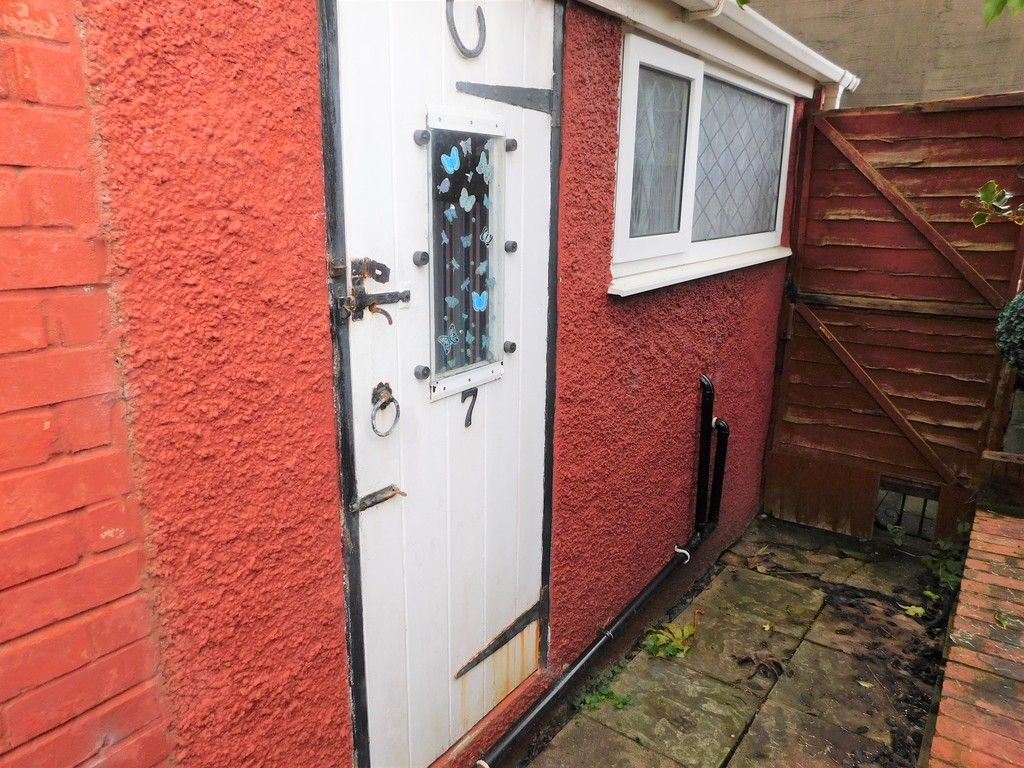 4 bed house for sale in Burrows Road, Skewen, Neath  - Property Image 16