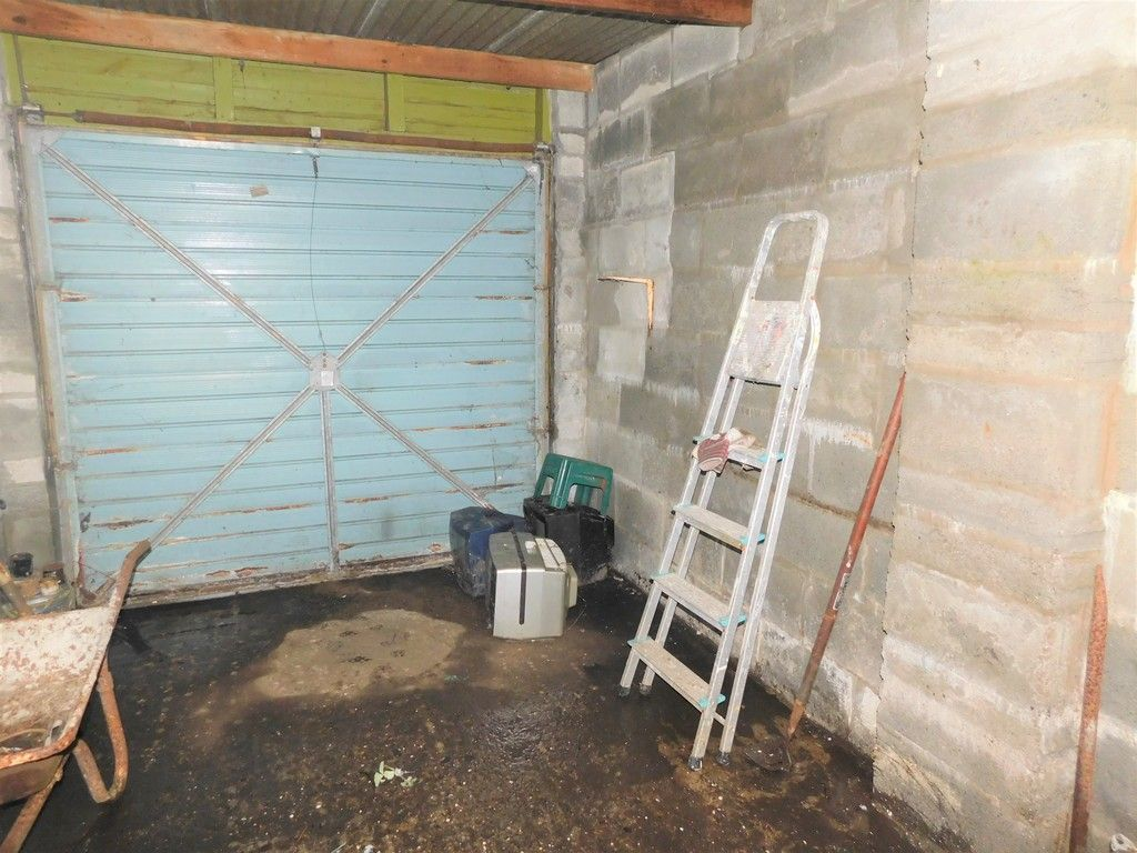 4 bed house for sale in Burrows Road, Skewen, Neath 19