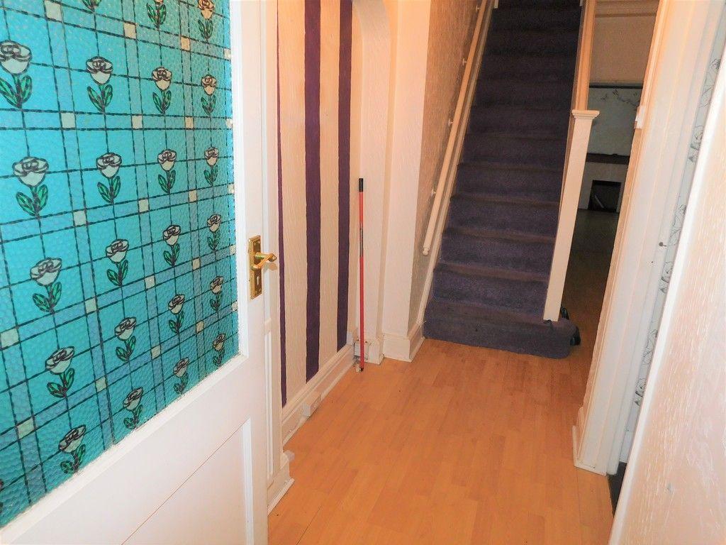 4 bed house for sale in Burrows Road, Skewen, Neath 8