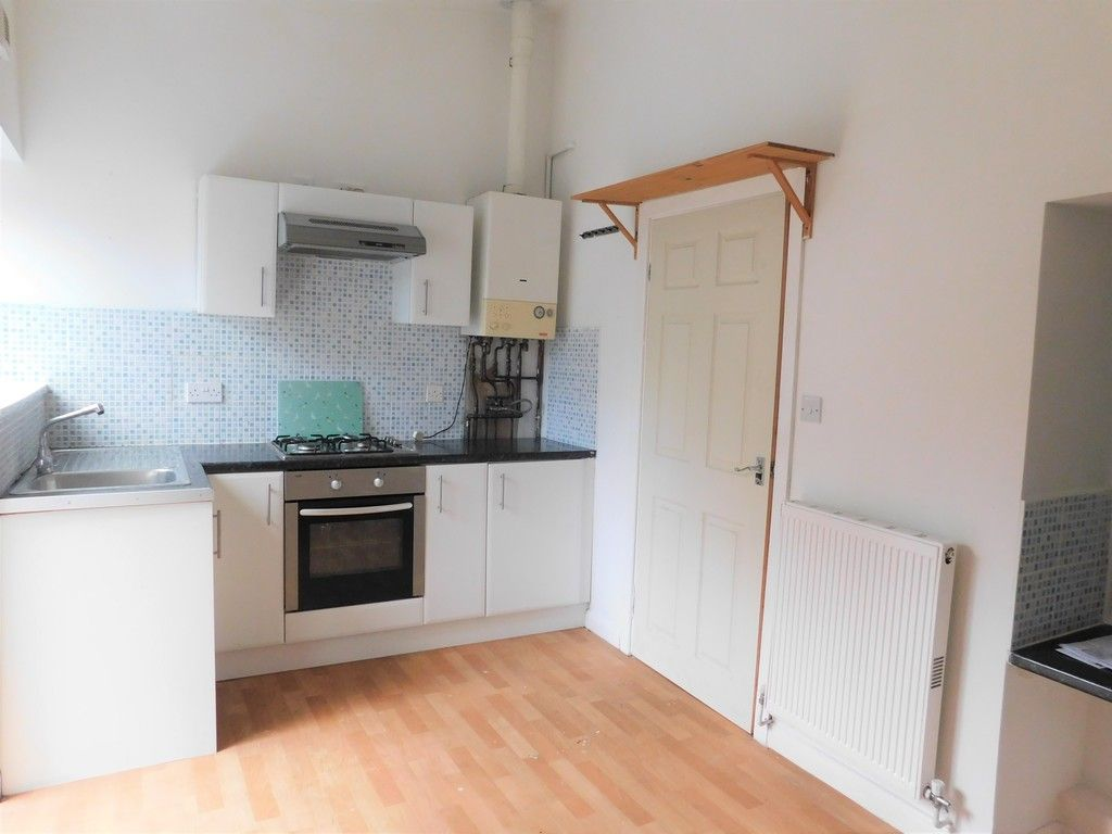 2 bed house for sale in Cwmbath Road, Morriston 2