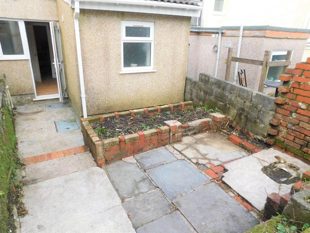 2 bed house for sale in Cwmbath Road, Morriston 12