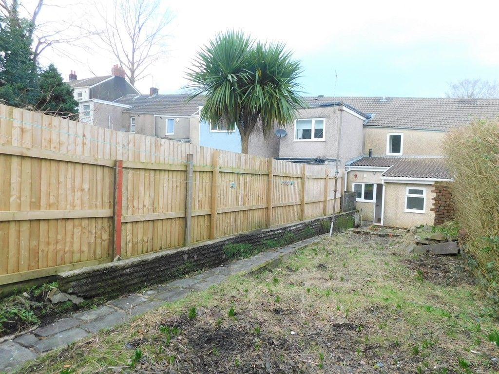 2 bed house for sale in Cwmbath Road, Morriston 14