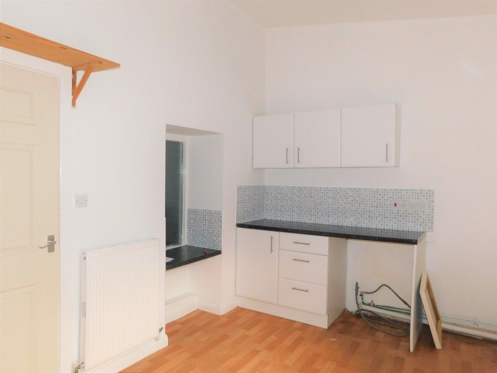 2 bed house for sale in Cwmbath Road, Morriston 3
