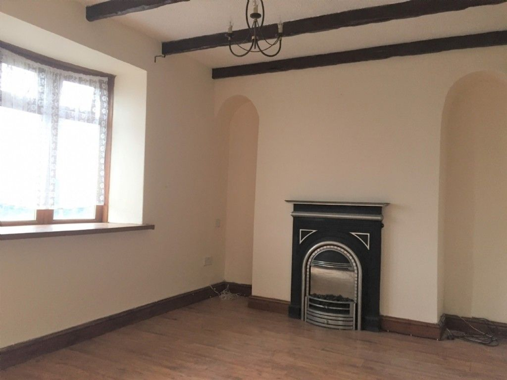 2 bed house for sale in Hill Road, Neath Abbey, Neath 2