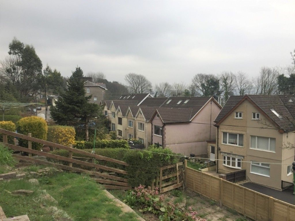 2 bed house for sale in Hill Road, Neath Abbey, Neath 11