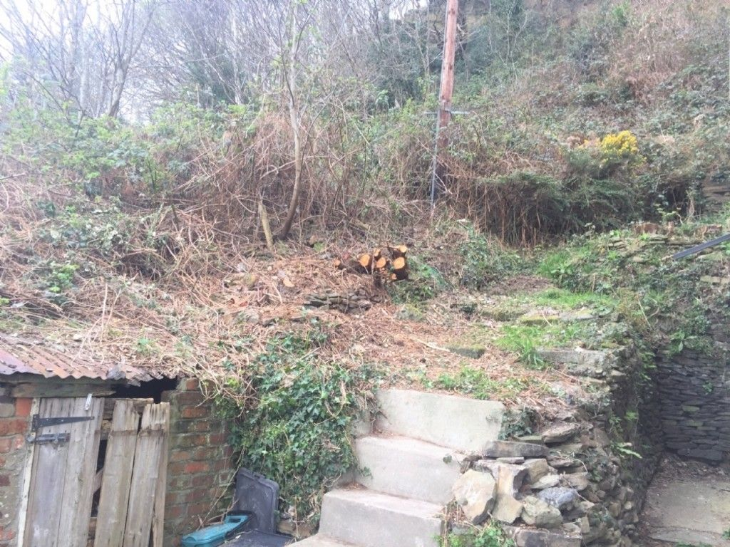 2 bed house for sale in Hill Road, Neath Abbey, Neath 12