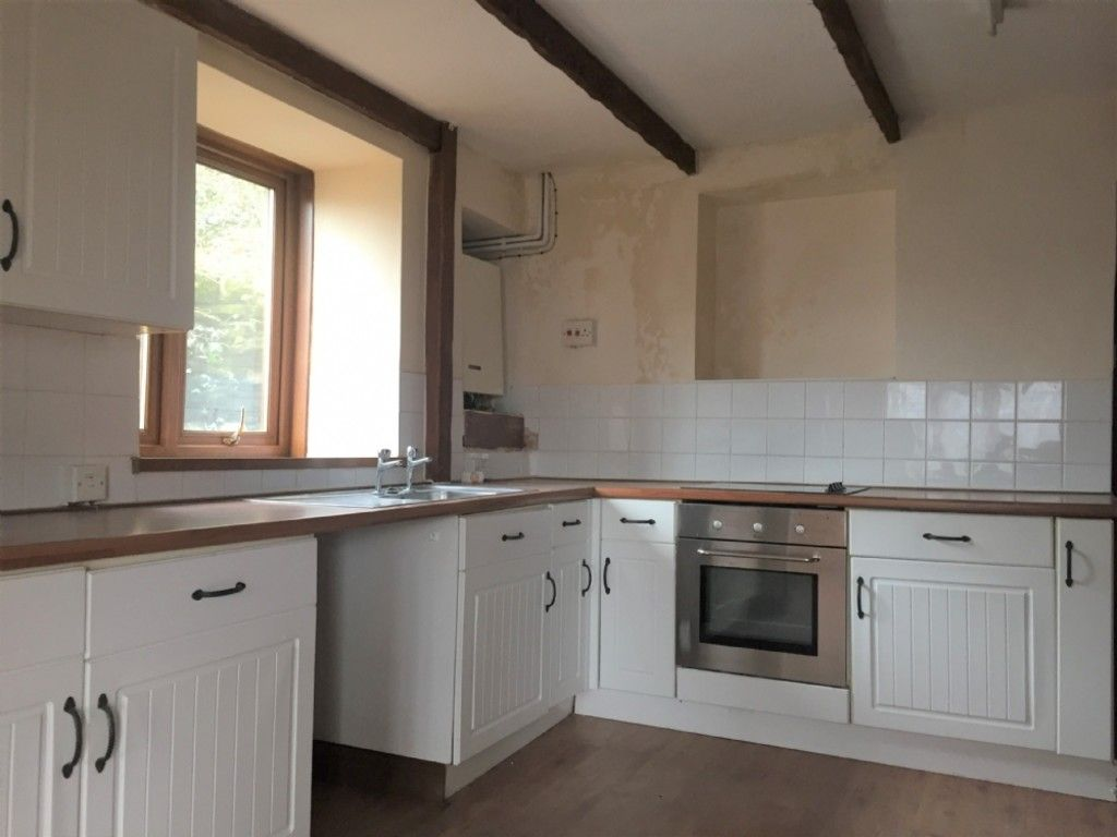 2 bed house for sale in Hill Road, Neath Abbey, Neath 3