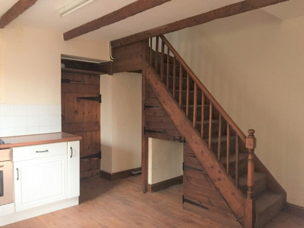 2 bed house for sale in Hill Road, Neath Abbey, Neath  - Property Image 4