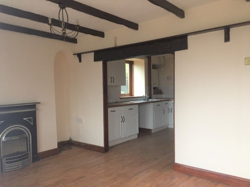 2 bed house for sale in Hill Road, Neath Abbey, Neath 5