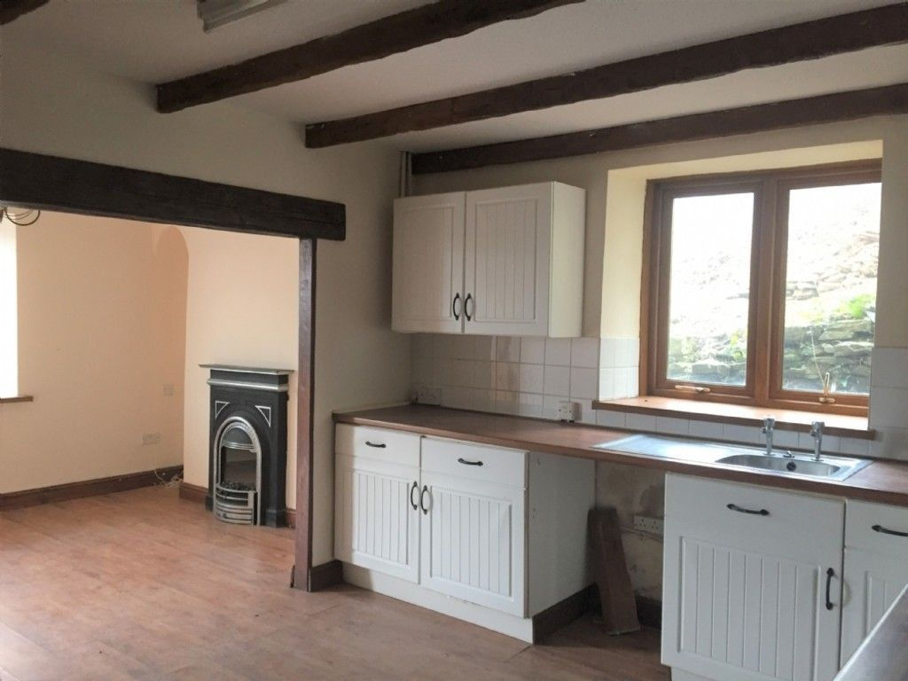 2 bed house for sale in Hill Road, Neath Abbey, Neath 6