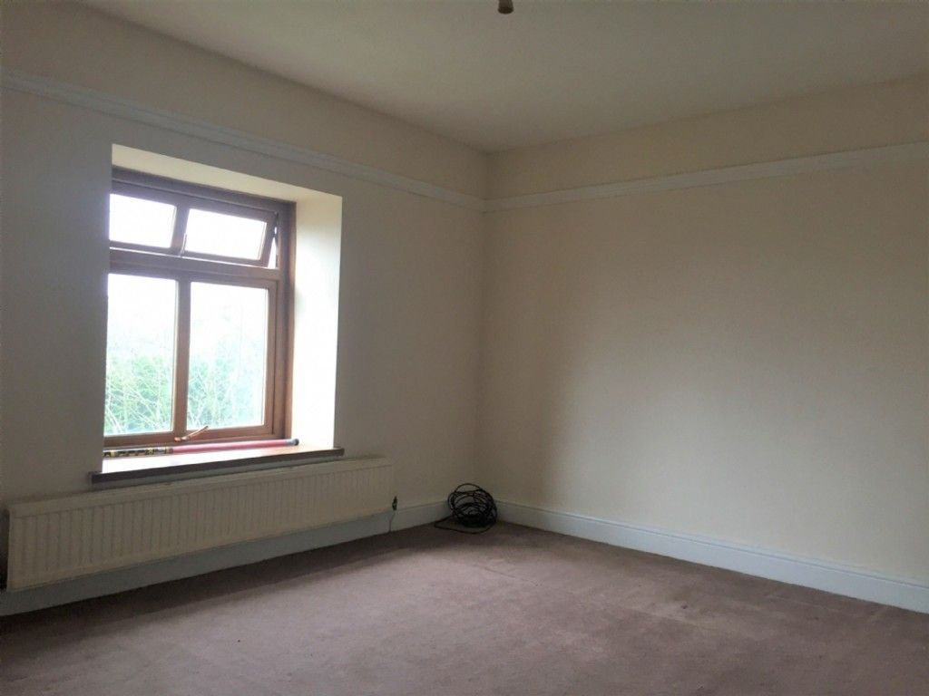2 bed house for sale in Hill Road, Neath Abbey, Neath 7