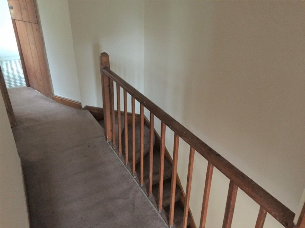 2 bed house for sale in Hill Road, Neath Abbey, Neath 9
