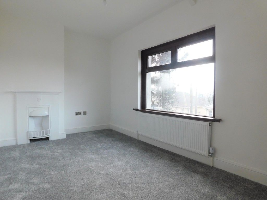 3 bed house for sale in Lansbury Avenue, Port Talbot  - Property Image 11