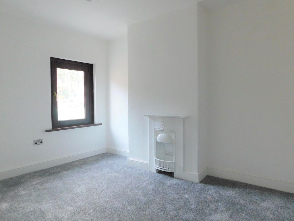3 bed house for sale in Lansbury Avenue, Port Talbot  - Property Image 13