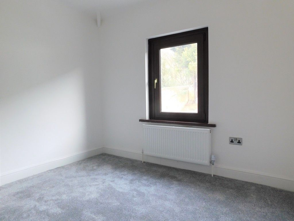 3 bed house for sale in Lansbury Avenue, Port Talbot 14