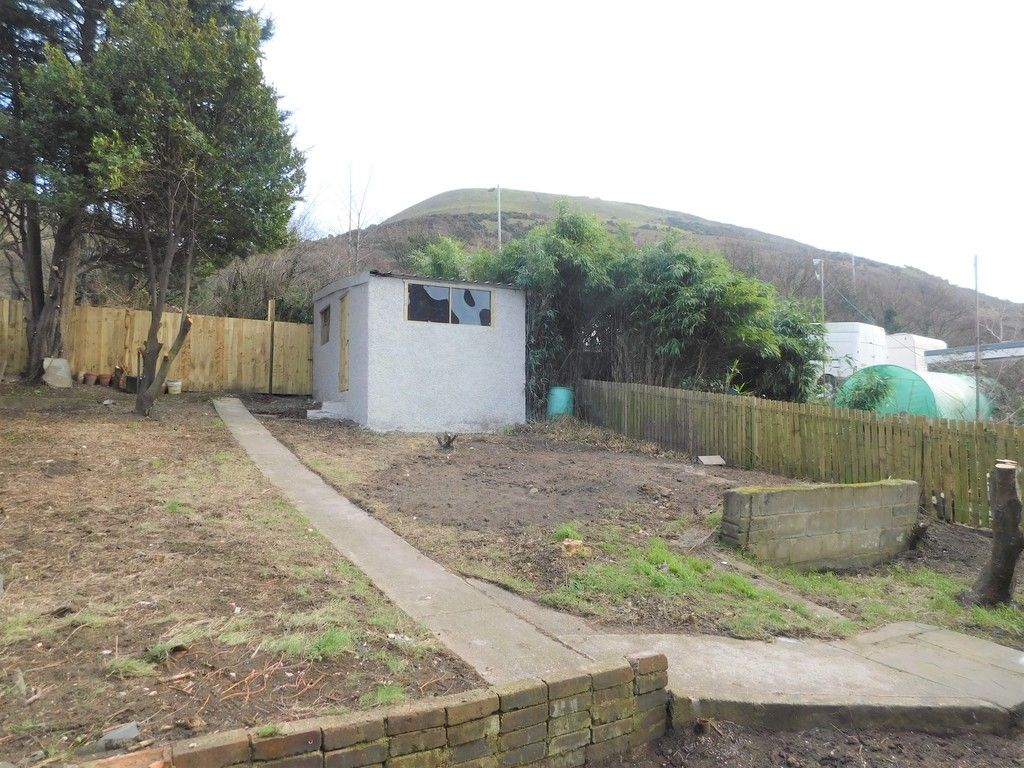3 bed house for sale in Lansbury Avenue, Port Talbot  - Property Image 15