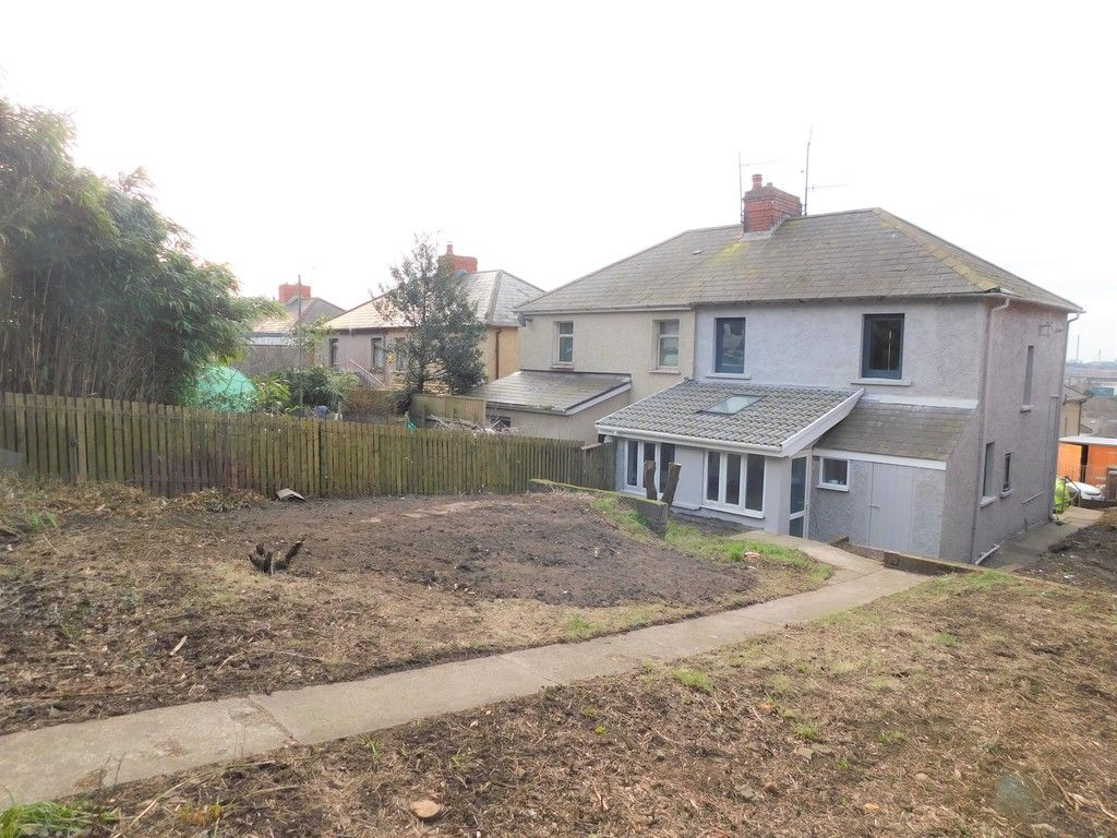 3 bed house for sale in Lansbury Avenue, Port Talbot  - Property Image 16