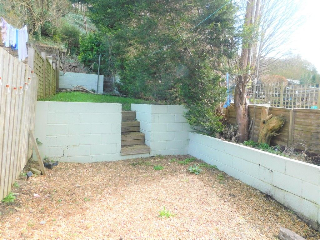 2 bed house for sale in Old Road, Neath 11
