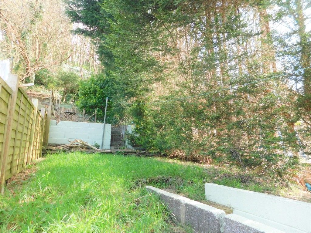 2 bed house for sale in Old Road, Neath 12