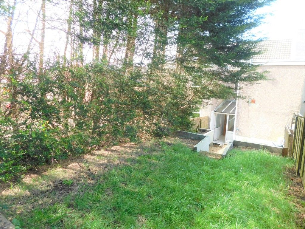2 bed house for sale in Old Road, Neath  - Property Image 14