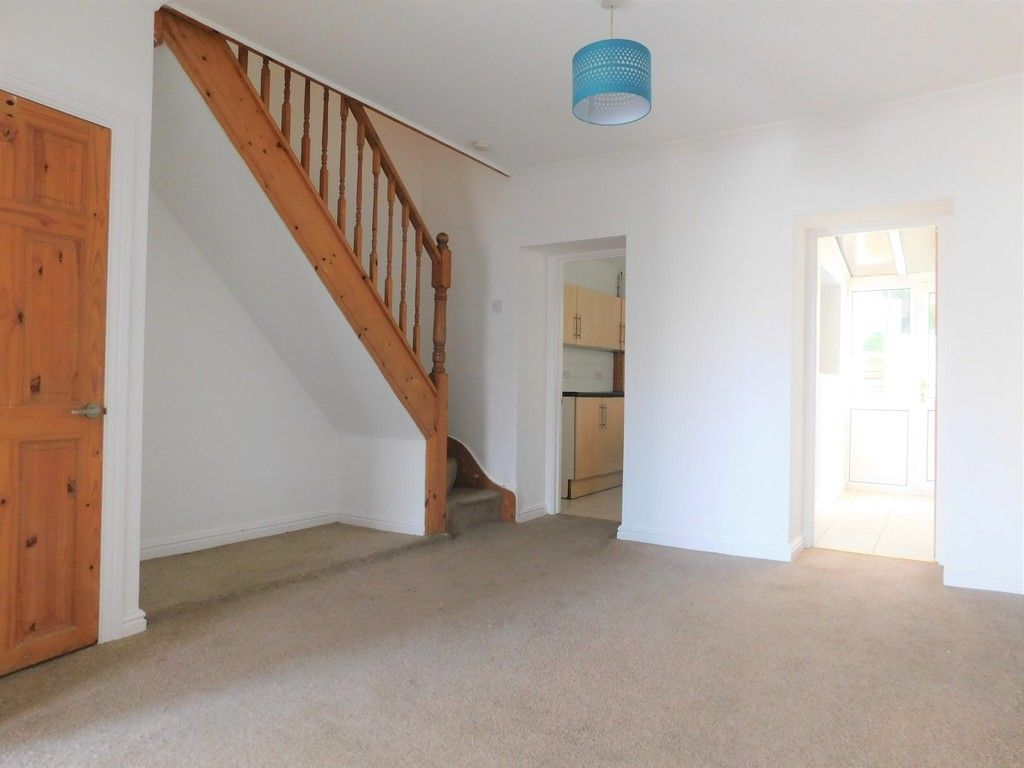 2 bed house for sale in Old Road, Neath 10