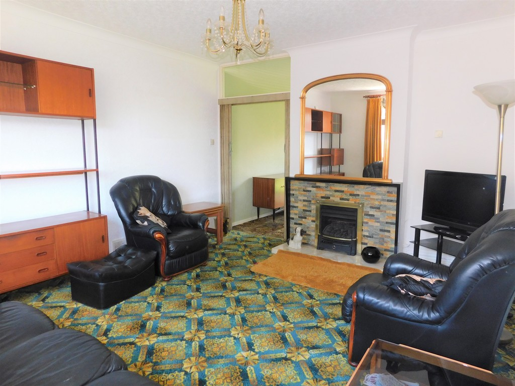 3 bed house for sale in School Road, Crynant, Neath 2